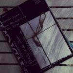 Подсмотрено в «Проектах»: Кладовка Гутенберга