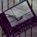 «Кладовка Гутенберга»